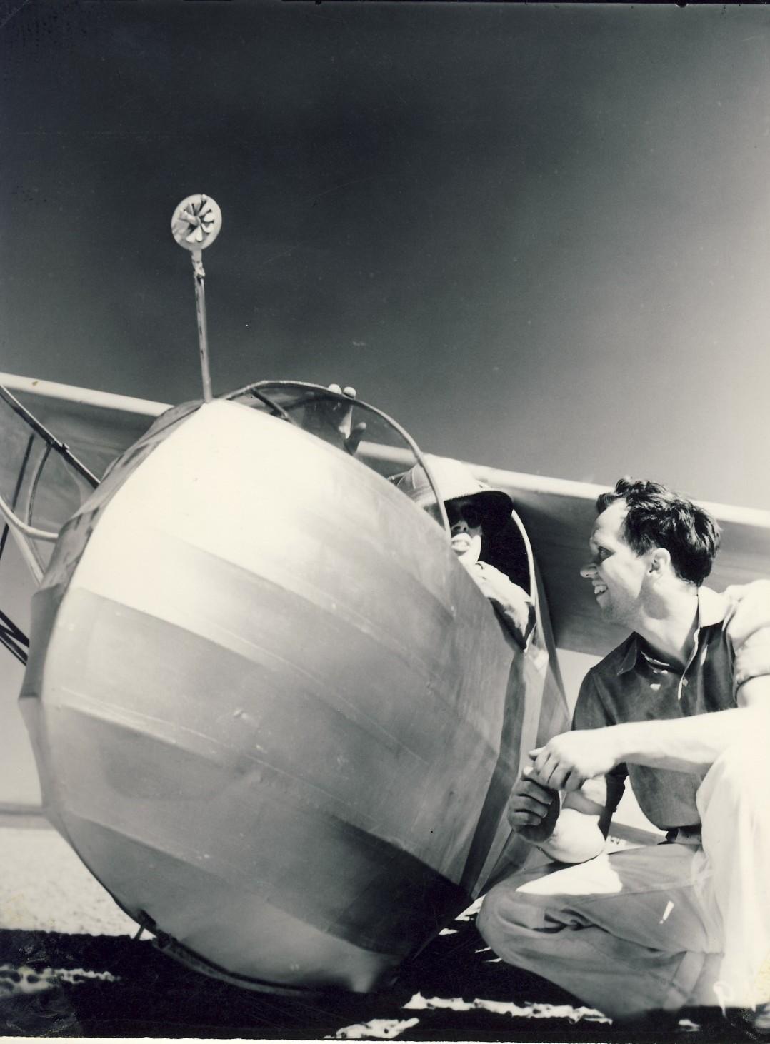 bg-6-_-wheel-airspeed-indicator