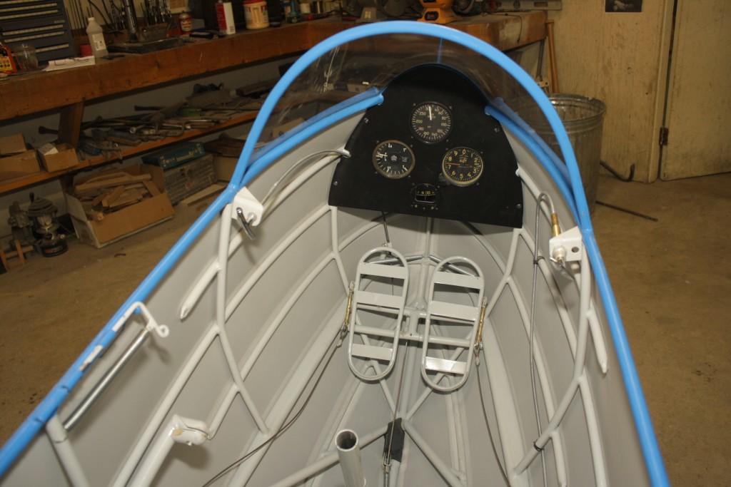 bg-6_cockpit
