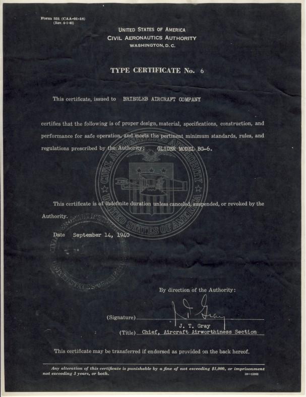 bg-6 type-certificate