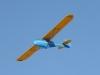 bg6_in_-flight