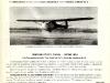 BG-6 catalog