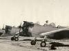 PT-23 fleet