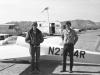 flightline_crew