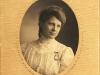 Mary Hartzell